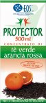 Th� Verde Tisana Concentrata pronta, Protector 500ml